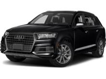 2017_Audi_Q7_3.0T Premium Plus_ Bakersfield CA