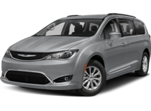 2018_Chrysler_Pacifica_Touring L Plus_ New Orleans LA