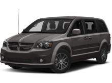2017_Dodge_Grand Caravan_GT Wagon Retail *Ltd Avail*_ Clarksville TN