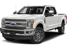 2017_Ford_F-350SD__ Watertown NY