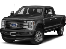 2017_Ford_Super Duty F-250 SRW_Platinum_ Austin TX