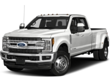 2017_Ford_Super Duty F-350 DRW_King Ranch_ Austin TX