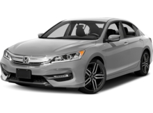 2017_Honda_Accord_Sport Special Edition_ Indianapolis IN