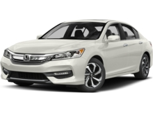 2017_Honda_Accord_EX_ Farmington NM