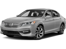 2017_Honda_Accord Sedan_EX-L V6_ Cape Girardeau MO