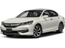 2017_Honda_Accord_EX-L V6 w/Navi w/Honda Sensing_ Johnson City TN
