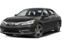 2017_Honda_Accord_Touring_ Indianapolis IN