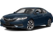 2017_Honda_Accord_LX-S_ Indianapolis IN