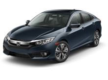 2017_Honda_Civic sedan_EX-T_ Henderson NV