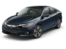 2017_Honda_Civic sedan_EX-L_ Henderson NV