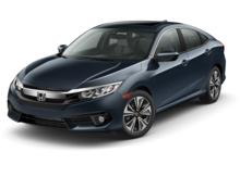 2017_Honda_Civic sedan_EX-L_ Henderson NV