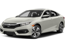 2017_Honda_Civic Sedan_EX-L_ Bay Ridge NY