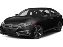 2017_Honda_Civic Sedan_Touring_ Cape Girardeau MO