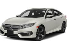 2017_Honda_Civic_Touring_ Indianapolis IN