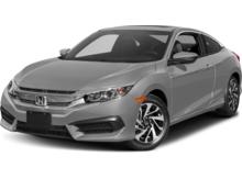 2017_Honda_Civic_LX-P_ Winchester VA