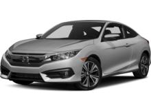 2017_Honda_Civic_EX-T_ Indianapolis IN