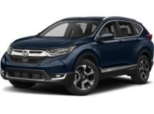 2017_Honda_CR-V_Touring_ Bay Ridge NY