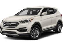 2017_Hyundai_Santa Fe Sport_2.4L_ Farmington NM