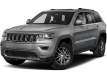 2017_Jeep_Grand Cherokee_Limited_ New Orleans LA