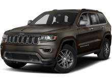 2017_Jeep_Grand Cherokee_Limited 4x2_ Midland TX