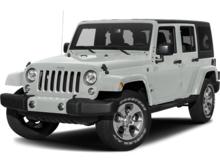 2017_Jeep_Wrangler_Unlimited Sahara_ Murfreesboro TN