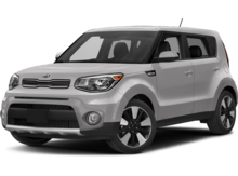 2019_KIA_Soul_+ Hatchback_ Crystal River FL