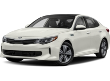 2017_Kia_Optima Hybrid_Base_ Sacramento CA