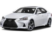 2019_Lexus_IS 350__ Pharr TX