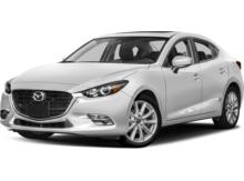 2017_Mazda_Mazda3__ Crystal River FL