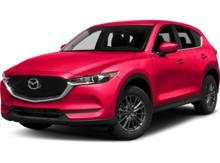 2017_Mazda_CX-5_Touring_ Bay Ridge NY