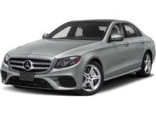 2019_Mercedes-Benz_E-Class_E 300_ Lexington KY
