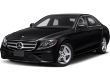 2019_Mercedes-Benz_E-Class_300 4MATIC® Sedan_ Bellingham WA