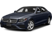2018_Mercedes-Benz_E_300 Sedan_ Montgomery AL