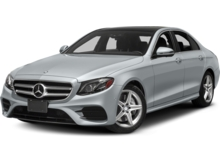 2017_Mercedes-Benz_E_300 4MATIC® Sedan_ Morristown NJ