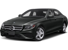 2019_Mercedes-Benz_E_300 4MATIC® Sedan_ Morristown NJ