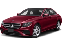 2019_Mercedes-Benz_E-Class_E 300 4MATIC® Sedan_ Morristown NJ