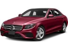 2017_Mercedes-Benz_E_300 Luxury 4MATIC® Sedan_ Bowling Green KY