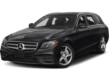 2018_Mercedes-Benz_E_400 4MATIC® Wagon_ Lexington KY