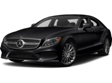 2018_Mercedes-Benz_CLS_550 4MATIC® Coupe_ Wilmington DE
