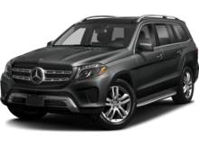 2019_Mercedes-Benz_GLS_450 4MATIC® SUV_ Kansas City MO