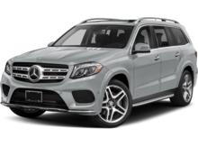 2019_Mercedes-Benz_GLS_550 4MATIC® SUV_ Gilbert AZ