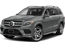 2017_Mercedes-Benz_GLS_550 4MATIC® SUV_ Medford OR