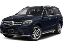 2018_Mercedes-Benz_GLS_550 4MATIC® SUV_ Kansas City MO
