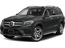 2019_Mercedes-Benz_GLS_550 4MATIC® SUV_ Greenland NH