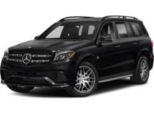 2019_Mercedes-Benz_GLS_AMG® 63 SUV_ Greenland NH
