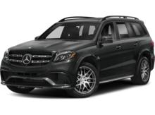2019_Mercedes-Benz_GLS_AMG® 63 SUV_ San Luis Obispo CA