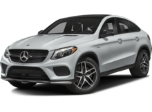 2019_Mercedes-Benz_GLE_AMG® 43 Coupe_ Gilbert AZ