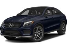 2019_Mercedes-Benz_GLE_AMG® 43 Coupe_ Gilbert AZ
