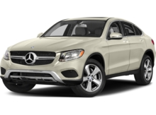 2019_Mercedes-Benz_GLC_AMG® 43 4MATIC® Coupe_ Morristown NJ
