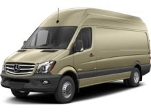 2017_Mercedes-Benz_Sprinter Extended Cargo Van__ Medford OR